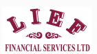 Lief Financial Logo